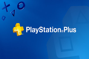 PS Plus games augustus 2016