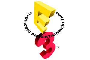 E3 2015 persconferentie tijden